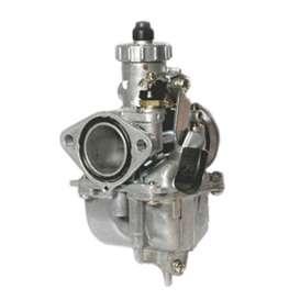 Carburador MIKUNI VM22 26mm