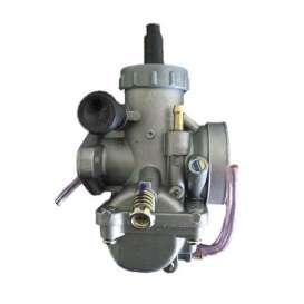 Carburador MOLKT 26mm