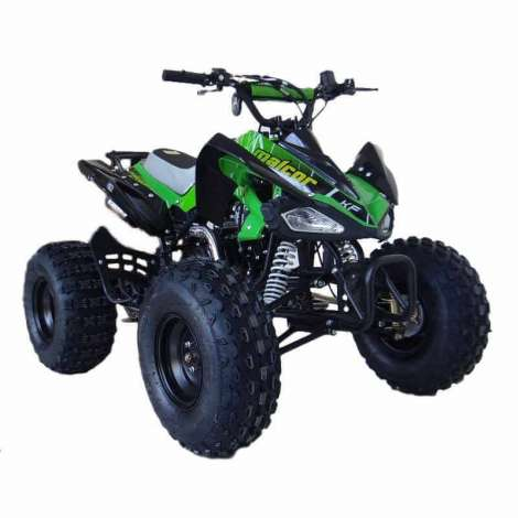 miniQuad KF88 110cc Malcor