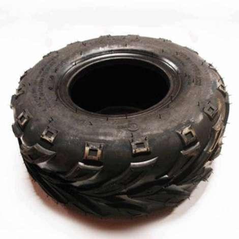 Neumático 145/70 R6 Quad