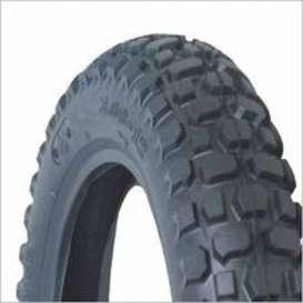 Neumático 2.50-14