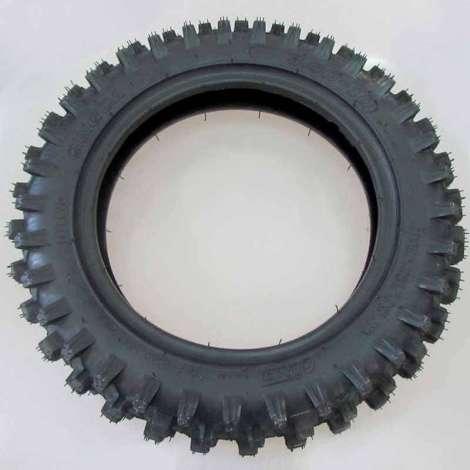 "Neumático 80/100-10"""