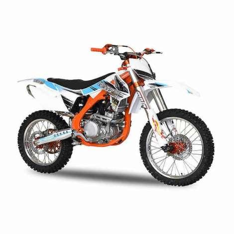 Dirt Bike Ultimate 250cc