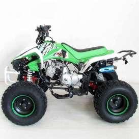 Quad 125cc PANTERA