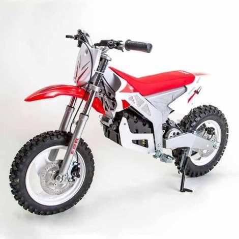 Moto Cross MX-1