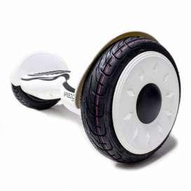 Hoverboard Speedo N10