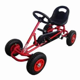 Kart a pedal 90 Toys