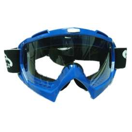 Gafas Cross VEGA