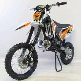 Pit Bike 50cc Roan 50K 14-12