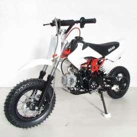 pit Bike Roan 50cc Semi-auto