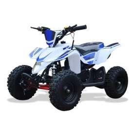 mini Quad 49 cc LETON infantil R6
