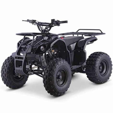 Quad PANDA PRO 125cc