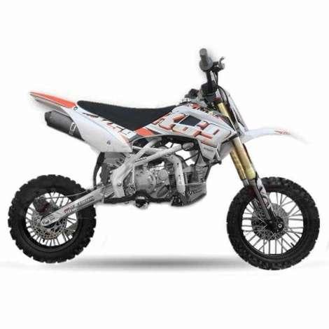 Pit Bike IMR K801 K59 155RR