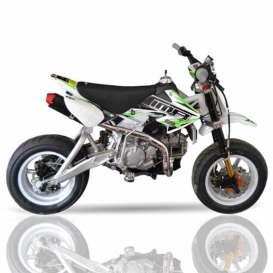 Pit Bike IMR CORSE COPA 155 DNM