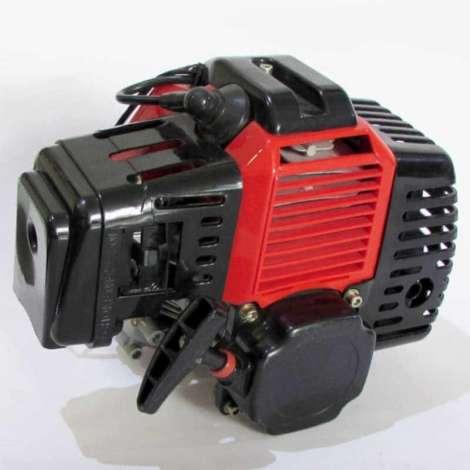 Motor patinete gasolina 49cc 2T