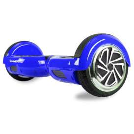 Hoverboard Whinck PRO S6.5
