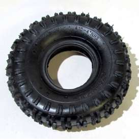 "Neumático 4.10-4"""