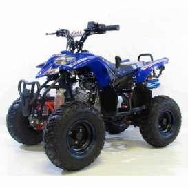 Quad 125cc PREDATOR R7