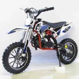 mini Moto 49cc Cross 707