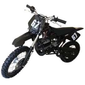 miniCross NRG50 14-12 49cc