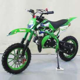miniCross 49cc Orion 27