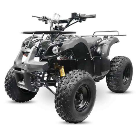 Quad TORONTO 10000W R8