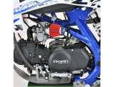 pit Bike Roan RXT 140cc ZS 17-14