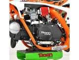 Pit Bike Roan RXT 125cc 14-12 2020