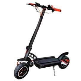 Patinete electrico Dual Twin 1600w