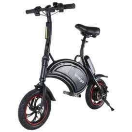 E-Bike WIND GOO B15 350W 36V