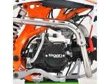 pit Bike Roan RXT 125cc 17-14