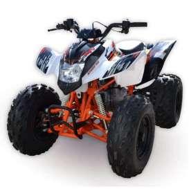 Quad IMR ATV 150cc