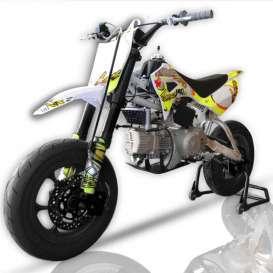 Pit Bike IMR CORSE 190RR