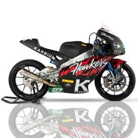 MiniGP MIR 150cc RACING MOTO 4