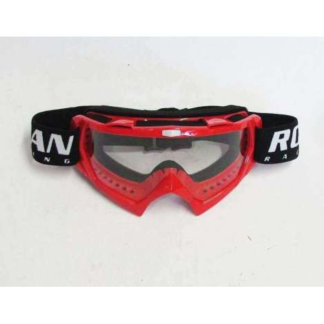 Gafas Cross TANKED 750