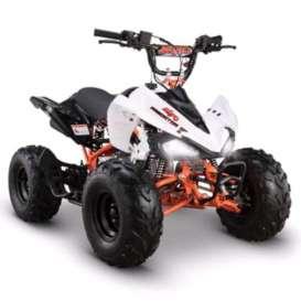 Quad IMR ATV 110cc
