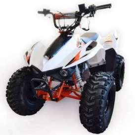 Quad IMR ATV 70cc