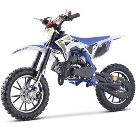 miniCross Roan 708 49cc