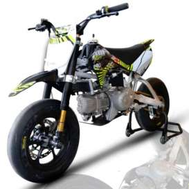 Pit Bike IMR COPA GP 190