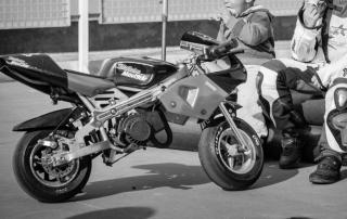 cada-vez-hay-mas-circuitos-para-las-pit-bike-125