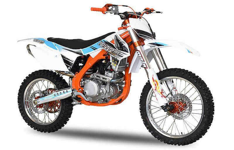 dirt-bike-ultimate-250cc