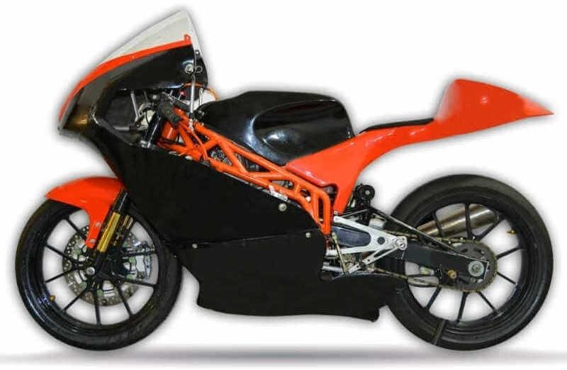 MOTO 250CC IMR MIR PREMOTO4